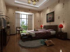 中式古典豪宅