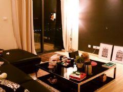 四室一厅温馨家