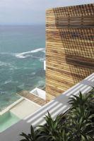 Casa Almare海滨别墅
