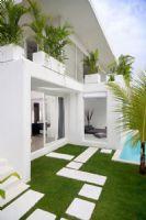 巴厘岛Lovelli豪华度假别墅