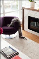 温哥华Silversea165平米现代公寓
