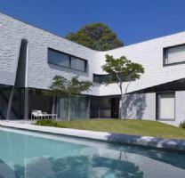 澳大利亚悉尼花园住宅