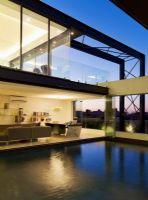南非米德兰 Ber House