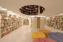巴西圣保罗书店