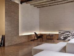 巴塞罗那复古公寓