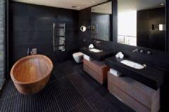 超酷卫浴设计