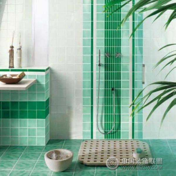 卫生间装修效果图   装修图片   当前位置:   美女图片