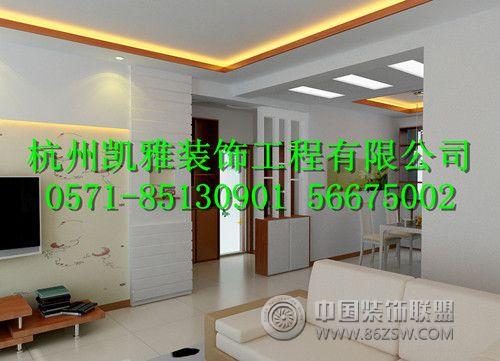杭州箱包店装修设计公司 单张展示 商场装修效果图