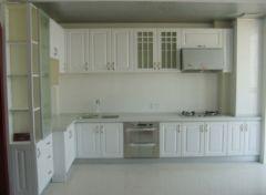 家具、橱柜现代风格