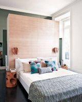 卧室布置好方案三