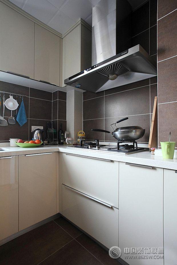 橱柜 厨房 家居 设计 装修 620_930 竖版 竖屏
