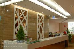 深圳餐厅装饰设计-深圳乐洋羊餐厅装修设计实景