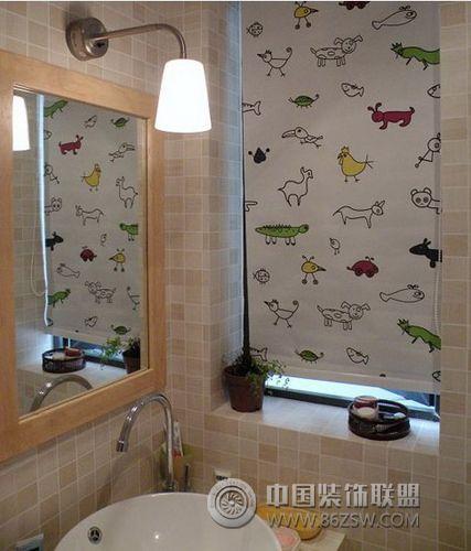 30平米小户型设计 卧室装修图片
