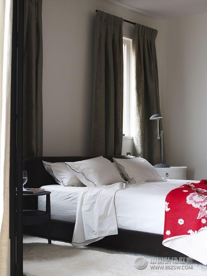 别墅室内设计欣赏 客厅装修效果图