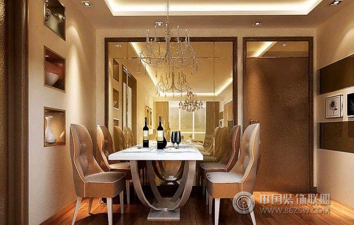 万装修125平米时尚美居  类型:家装 风格:现代风格 面积:未注明 费用