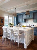 厨房装饰设计