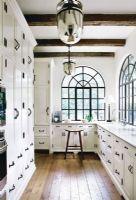 厨房装饰设计三
