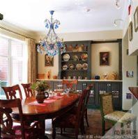 仁和春天国际现代风格别墅