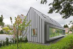 荷蘭創意牙科診所