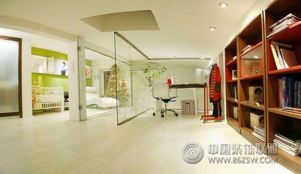 面积:45平米 费用:5-10万 户型:公寓 色调:绿色 居室:未注明 设计理念