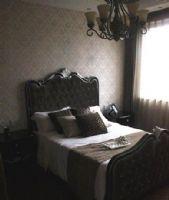 灏庭古典卧室装修图片