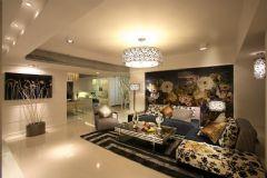 蔚蓝卡地亚智能家居|四川暖通|新风系统|中央空调|净水器|中央吸尘现代风格别墅