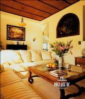 麓山国际新古典风格欧式风格别墅