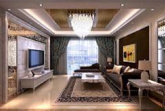 香樟公寓古典风格公寓