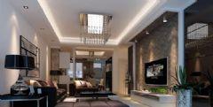 简约风格公寓设计简约风格公寓