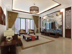 安庆石化小区