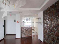 枫雅#新升新苑旧房翻新完工现代风格二居室
