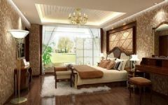 银丰小区-二居室-85平米-装修设计混搭风格小户型