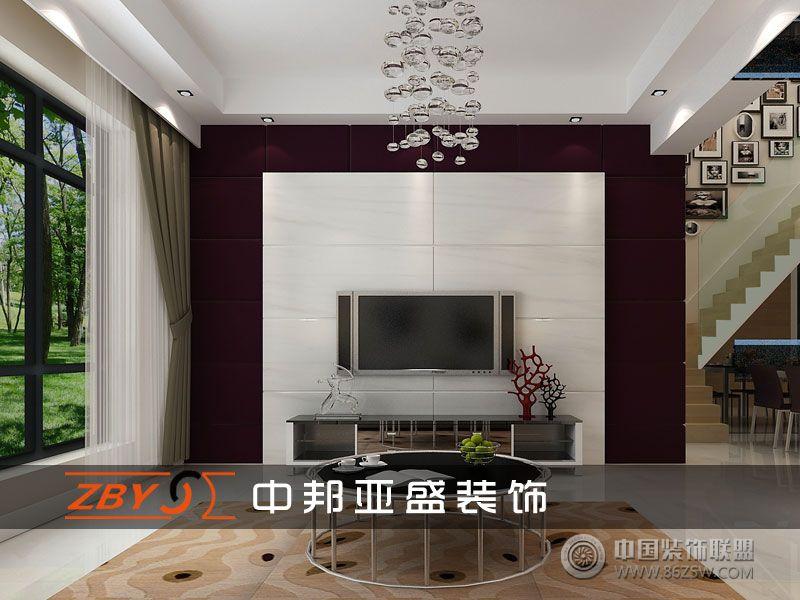 装修效果图 简约装修效果图 南湖春城  类型:家装 风格:简约风格 面积