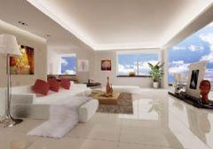 海湾新家园5现代风格