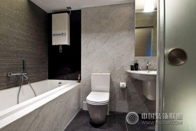139平米-装修设计-儿童房装修图片   > 天瑞名城-三居室-139