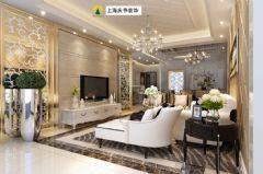 皇马公寓欧式风格公寓