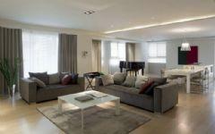 176平现代简约公寓