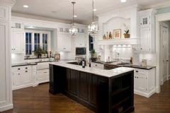 2014最新厨房装修案例