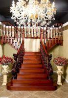 2014最新楼梯间装修设计案例