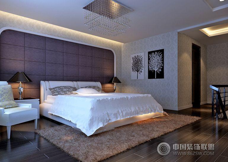 130平米三居室装修设计 客厅装修图片 -130平米三居室装修设计 客厅