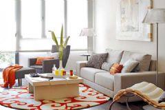 30平公寓装修设计 为您打造美观大方的家