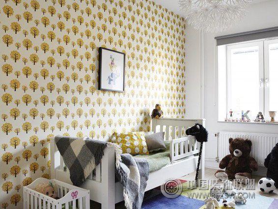 住宅 灰白色调简约家 客厅装修效果图 -96平米文艺范儿住宅 灰白色调