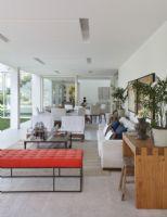高端华丽的别墅设计 大气奢华的气质
