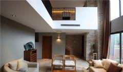 城南官邸新新现代风格现代风格别墅