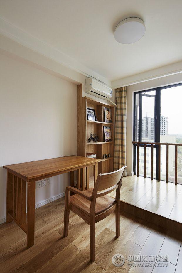 最省钱的装修 97平米现代简约风住宅 客厅装修效果图 -最省钱的装修