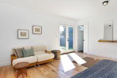 美式乡村风老宅改造 温暖舒适阳光房