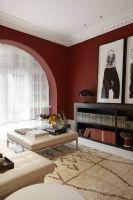 20世纪老宅翻新 变身时尚摩登居室