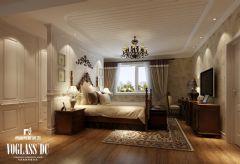 成都尚层装饰别墅装修中式风格效果图中式风格别墅