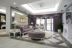 大连装修量房免费量房简约风格二居室
