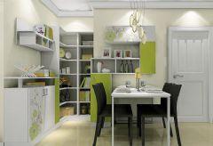 厨房收纳设计